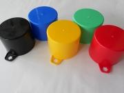 polyurethane-lids-1