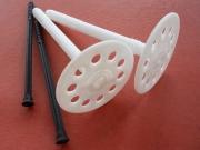 polystyrene-fixings-1
