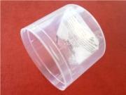 silicone-lids-1